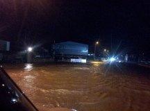 130119-inundaciones-la-aguera-fergan-buelna-001