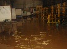 130119-inundaciones-la-aguera-fergan-buelna-004