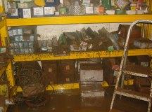 130119-inundaciones-la-aguera-fergan-buelna-007