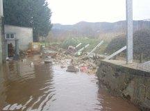 130119-inundaciones-la-aguera-fergan-buelna-010