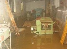 130119-inundaciones-la-aguera-fergan-buelna-011