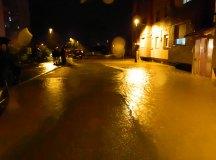 130119-inundaciones-corrales-020