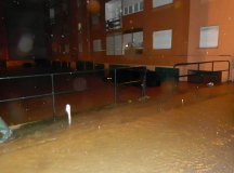 130119-inundaciones-corrales-021