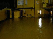 130119-inundaciones-corrales-corralada-frente-a-dia-011