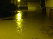 130119-inundaciones-corrales-santa-margarita-005