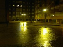 130119-inundaciones-corrales-santa-margarita-006