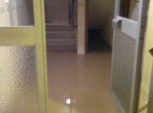 130119-inundaciones-corrales-santa-margarita-010
