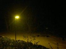 130119-inundaciones-corrales-senda-peatonal-barros-017
