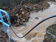 130119-inundaciones-san-mateo-017