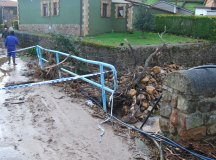 130119-inundaciones-san-mateo-018