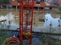 130120-inundaciones-corrales-013