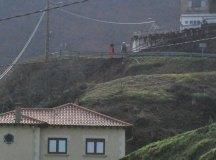 130120-inundaciones-corrales-carretera-collado-003