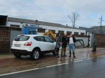 130120-inundaciones-corrales-la-aguera-004