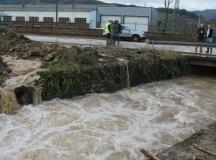 130120-inundaciones-corrales-la-aguera12