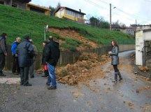 130120-inundaciones-corrales-la-cuesta-003