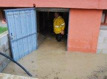 130120-inundaciones-corrales-santa-margarita-003