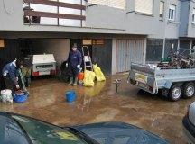 130120-inundaciones-corrales-santa-margarita-010