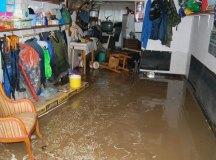 130120-inundaciones-corrales-santa-margarita-011