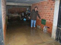 130120-inundaciones-corrales-santa-margarita-012