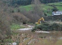 130120-inundaciones-la-aguera-002