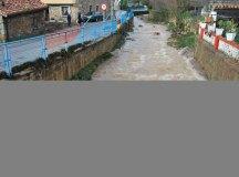 130120-inundaciones-san-mateo-015