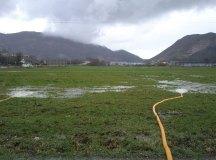 130124-inundaciones-corrales-112-003