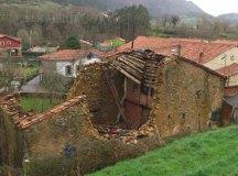 130208-inundaciones-000-casa-sovilla