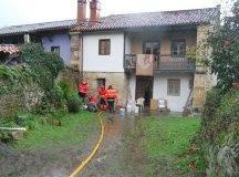 130208-inundaciones-003