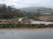 130208-inundaciones-006