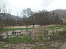 130208-inundaciones-013-aguera