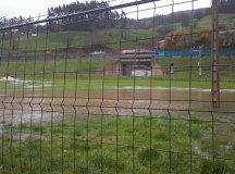 130208-inundaciones-015-finca-santa-maria