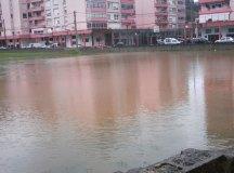130208-inundaciones-016-finca-santa-maria