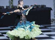 130407-campeonato-baile-geniales-1
