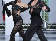 130407-campeonato-baile-geniales-2