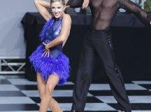 130407-campeonato-baile-geniales-5