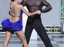 130407-campeonato-baile-geniales-6