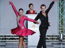 130407-campeonato-baile-geniales-7