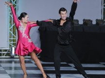 130407-campeonato-baile-geniales-8