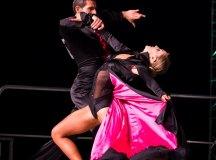 130407-campeonato-baile-geniales-82