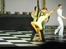 130407-campeonato-baile-geniales-83