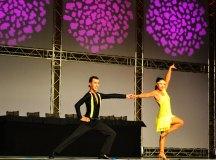 130407-campeonato-baile-geniales-9