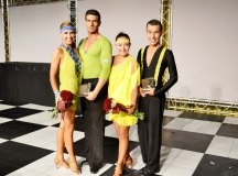 130407-campeonato-baile-geniales-90
