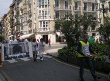 130512-manifestacion-preferentes-santander-028