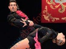 130510-concurso-baile-almendralejo-001
