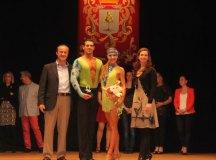 130510-concurso-baile-almendralejo-003