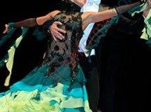 130510-concurso-baile-almendralejo-005