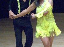 130510-concurso-baile-almendralejo-006