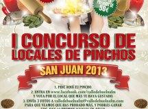 130600-sj-concurso-locales-pinchos