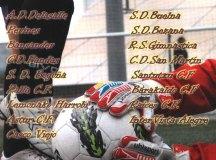 130615-sj-futbol-7