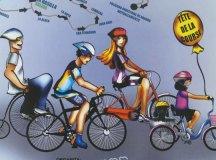 130616-sj-marcha-cicloturista